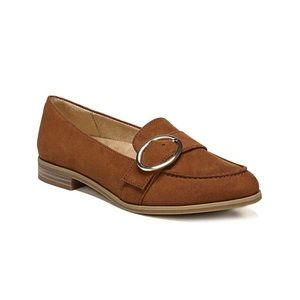 Naturalizer Mina Loafer (Ultra Comfortable!)